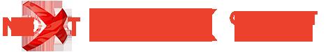 NextBook Logo