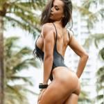 Newany Rana Profile Picture