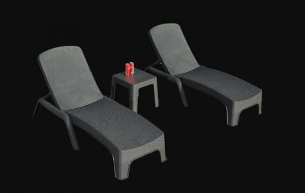 How to Choose Top Quality Garden Lounge Set