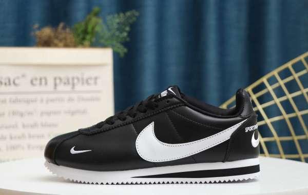 Schuhe Nike Classic Cortez verkaufen anstatt