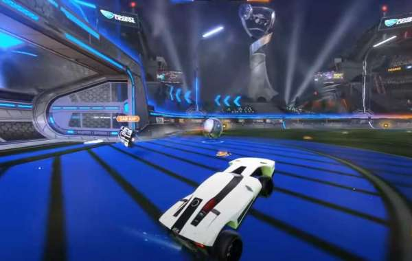 Igvault Tips for Rocket League Beinners