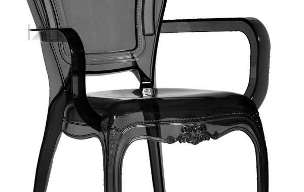 Tips for Choosing Outdoor Modern Leisure Chair