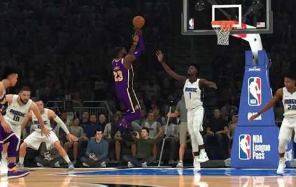 NBA 2K21's increased price is being billed as a sign of its quality