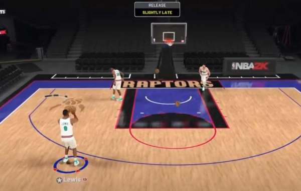 Igvault Help You Getting more MT in NBA 2K21