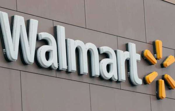 why Walmart ended its partnership with the robotics company