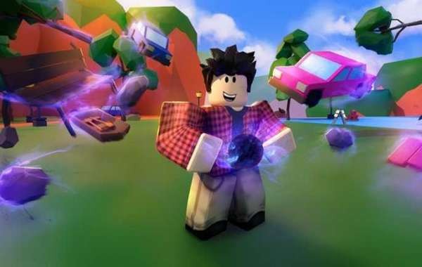 celebrate many popular Roblox games are featuring special