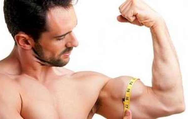 How to Build Muscles and Still Shake off Heaviness