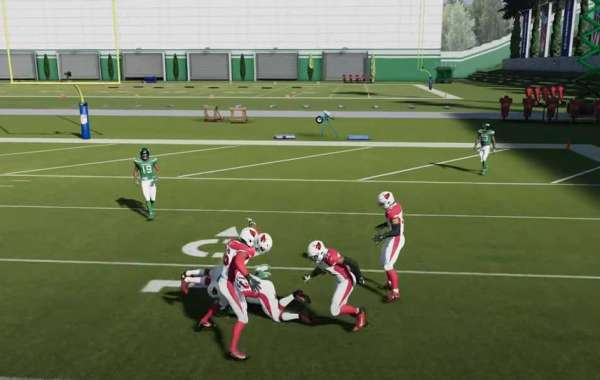 Madden 21 Guide: Auction House, Packs, Challenges 2021