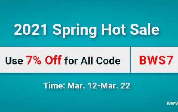 Take Part In2021 Spring Hot Sale for Up to 7% off cheape wow classic gold uk
