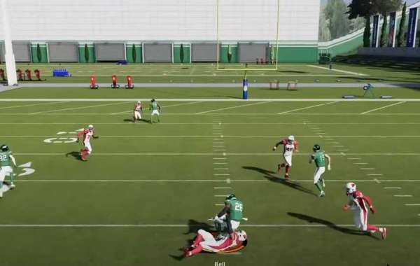 IGV Tips Help You Make More Madden 21 Coins