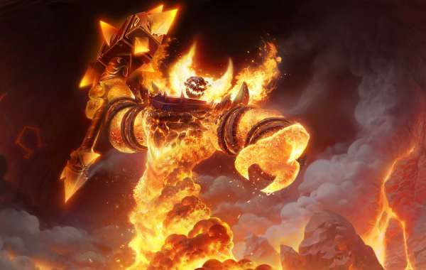 World of Warcraft Classic has been receiving waves of content material