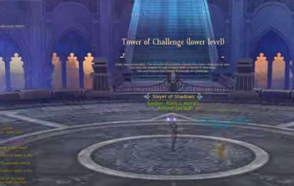 Aion Kinah Fastest Way to Make Gold in Aion Online