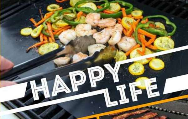 Tips to Clean Gas Stove Grates and Burners Naturally