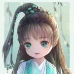 rsvsr aionkinah Profile Picture