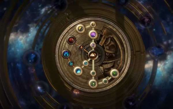 How to get Path of Exile Currency Fast in Path of Exile