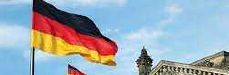 اقامت دائم آلمان Cover Image
