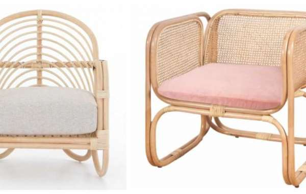 Learn What is The Difference Between Wicker and Rattan Furniture