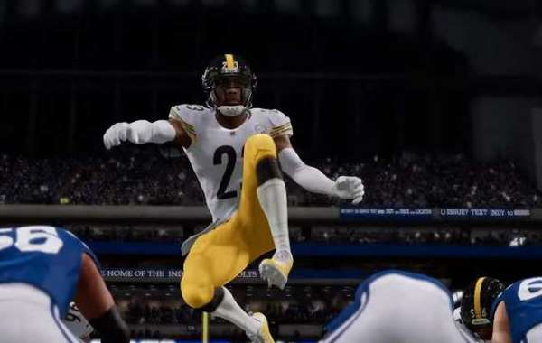 Madden 22: What are the Game Modes in Madden 22