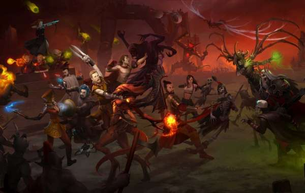 Expedition, the upcoming expansion for Path of Exile, introduces a slew of explosive new gems