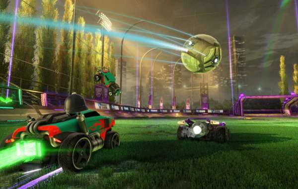 As video games have grow to be increasingly reliant on online