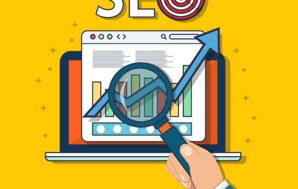 SEO Company - How to Choose the Right SEO Company to Optimize Your Site