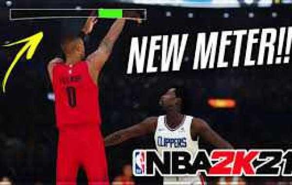 Cosmic system Opal Kawhi Leonard Leads NBA 2K20 Prime Collection III Cards Release