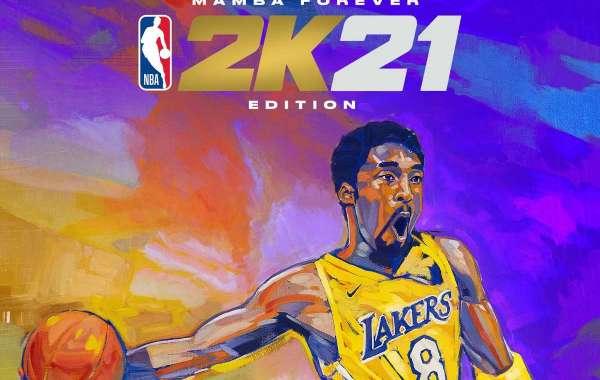 NBA 2K20 Finals Spotlight Sim: How to Earn G.O.A.T. Larry Bird Galaxy Opal