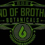 Band of Brothers Profile Picture
