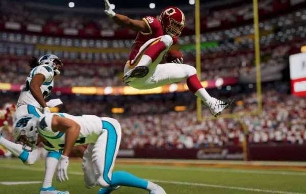 Kelce joins the Madden 99 club with Davante Adams (so far) and Aaron Donald