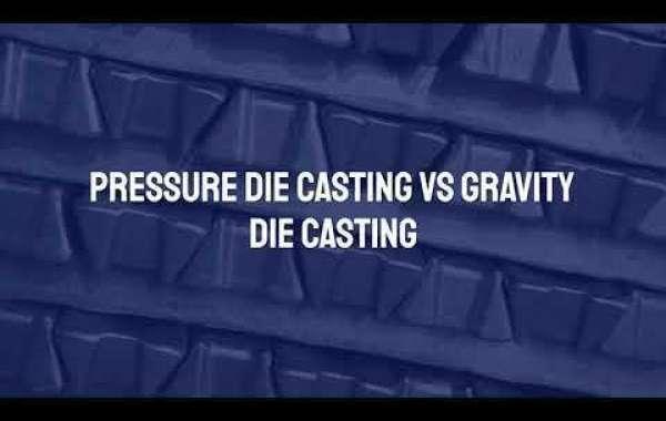 Zinc Has a Number of Advantages in Die Casting